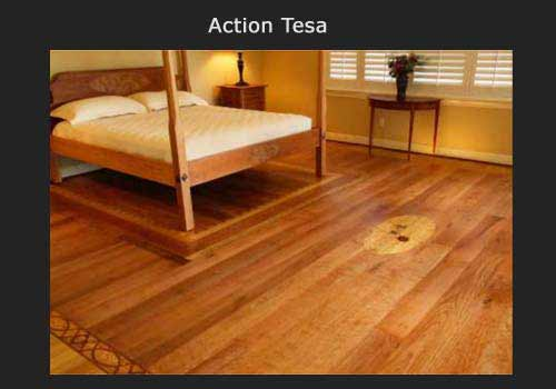 Wooden Flooring New Kajaria Wooden Flooring Price